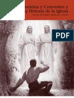 35685 Spa Doctrina y Convenios y La Historia de La Iglesia