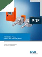 Pi Flowsic100 Process en v1!2!2012-07 Web