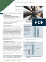 Siemens Power Engineering Guide 7E 30