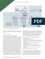 Siemens Power Engineering Guide 7E 10