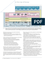 Siemens Power Engineering Guide 7E 12