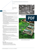 Siemens Power Engineering Guide 7E 20