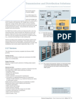 Siemens Power Engineering Guide 7E 23