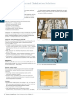Siemens Power Engineering Guide 7E 28