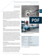 Siemens Power Engineering Guide 7E 31