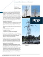 Siemens Power Engineering Guide 7E 42