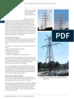 Siemens Power Engineering Guide 7E 42