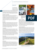 Siemens Power Engineering Guide 7E 58