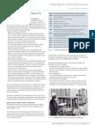 Siemens Power Engineering Guide 7E 83
