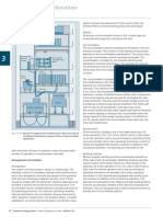 Siemens Power Engineering Guide 7E 90