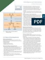 Siemens Power Engineering Guide 7E 95