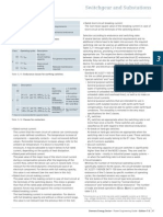 Siemens Power Engineering Guide 7E 97
