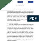 jiunkpe-ns-s1-2007-24401078-6454-cylinder_liner-chapter2.pdf