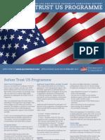 us-programme-bklt.pdf