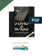 BAIXAR LIVRO DAS CAVERNAS FILHA AYLA A