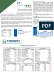 Finanzas al Día 04-01-13