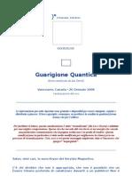 51130346-Guarigione-Quantica