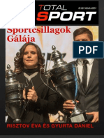 TotalSport Magazin 02