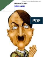 09. Fascismos Movil