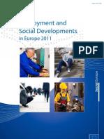ESDE_2011_web_4.1.2012.pdf