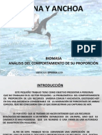 Pesca Artes Anal 1