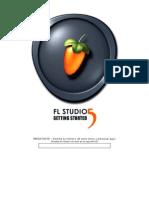 Fl Studio Mobile Manual Pdf