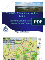 Informe de Resultados Plan Operativo Anual 2012