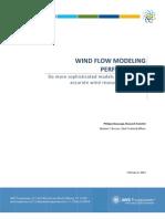 AWST-WindFlowModelingPerformance_06Feb12