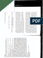 Dansero E., De Leonardis D. (2006), Torino 2006, La territorializzazione olimpica e la sfida dell'eredità, Bollettino della Società Geografica Italiana, Serie XII, vol. XI, 3, pp.611-642