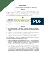Consultant Contract Leena Gambhir 24Dec11[1]