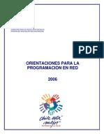 Red Asistencial de Salud