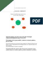 sustancias quimicas para el hormigon