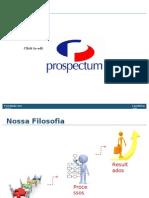 Prospectum_Intitucional_2013