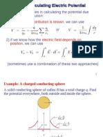 Physics Ch 23 Help