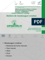 Constanta Presentation 2012