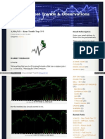 01-04-13 Stock-Market-Observations.com
