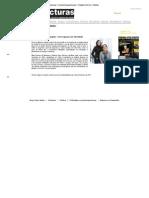 2012.01.06. Jornal Arquitecturas - Arquitectura Paisagista. Criar espaços com identidade