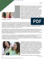 2012.05.29. Anje - Empreendedora nortenha faz a diferença no sector imobiliário algarvio