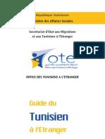 Guide Ote Fr.2012pdf