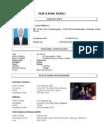 contoh resume yang lengkap records management archive
