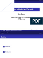 sequence component  modelling in transformer and transmission line
