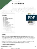 Boka Reflux Still - How to Build - Distillers Wiki