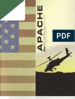 Apache News 2002