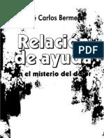 Bermejo_ Jose Carlos - Relacion de Ayuda en El Misterio Del Dolor1