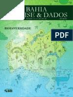 A&D Biodiversidade
