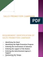 Sales Promotion Pdf