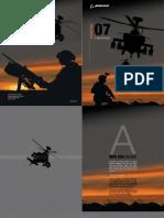 Apache News 2007