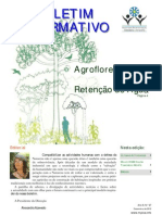 Boletim Informativo MPI n.º 27
