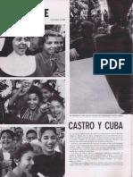 1959 02 09 Semanario Life en Español 01