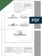 DG-GPASI-IT-00204.PDF